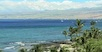 Mauna Lani, Big Island